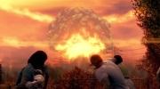 Fallout 4 nebude podporova� mody hne� po vydan�