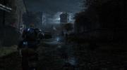 V�voj�ri Gears of War 4 o ich zru�enom projekte, malo �s� o druh� Halo