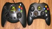 Ako vznikal prv� Xbox gamepad?