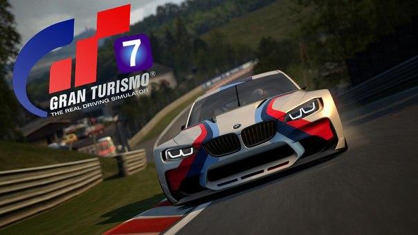 Gran Turismo pre PS4 - s� fan�ikovia ochotn� �aka� na nov� diel?