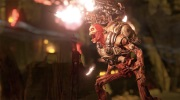 Nov� Doom bude obsahova� rozmanitej�ie prostredia ako Doom 3