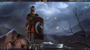Total War: Arena sk�an� v alfa teste