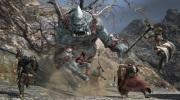 N�dielka vide� z Dragon's Dogma Online