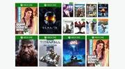 Microsoft spustil na Xboxoch ultim�tny v�predaj