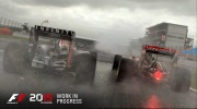 F1 2015 u� m� po�iadavky na PC verziu