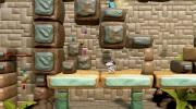 Activision pripravuje Snoopy hru, pr�de na konzoly a 3DS