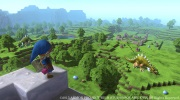 Dragon Quest Builders prich�dza, kop�ruje Minecraft