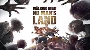 Mobiln� hra The Walking Dead: No Man's Land bude sprev�dza� �iestu s�riu seri�lu