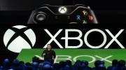 Phil Spencer: Prekona� predaje PlayStation 4 nie je prioritou
