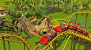 RollerCoaster Tycoon 3 to rozto�il na iOS