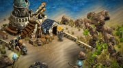 Roztomil� RPG Rainbow Skies a Rainbow Moon mieria na PS4