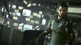 http://imgs.sector.sk/Deus Ex: Human Revolution