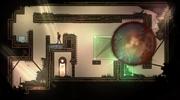 Smutn� pr�beh v platformovej hre In Between sa za�ne odv�ja� v piatok