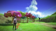 Digimon World: Next Order mieri na PS Vita