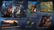 Risen 3: Titan Lords - Enhanced Edition pr�de na PS4 aj v zberate�skej ed�cii