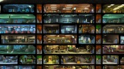Fallout Shelter si za mesiac hr��i zahrali miliardu kr�t