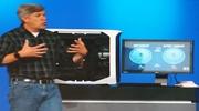 Intel odprezentoval svoje 3D Xpoint flash pam�te