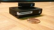 Vyjde v okt�bri Xbox One mini?