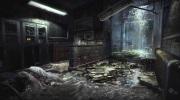 Sci-fi horor Chasing Dead pr�de okrem PS4 aj na WiiU