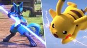 Bojovka Pokk�n Tournament ofici�lne prich�dza na Wii U