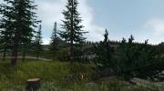 Professional Lumberjack 2016 zamieri do lesa v novembri