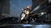 Septembrov� PlayStation Plus tituly predstaven�