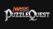 Magic: The Gathering - Puzzle Quest sp�ja dve zn�me zna�ky