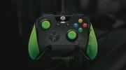 Razer ohl�sil Wildcat, esports gamepad pre Xbox One
