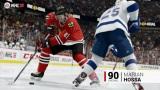 EA predstavuje najlep��ch hr��ov v bl�iacom sa NHL 16