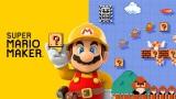Super Mario Maker boduje v recenzi�ch