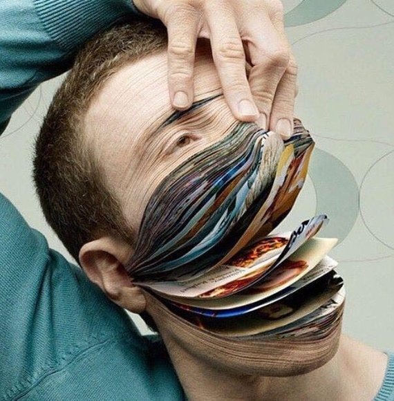 Face...book