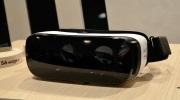 Gear VR je kone�ne pripraven� na cestu do Eur�py