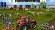 Farming Simulator 16 prich�dza na PS Vita