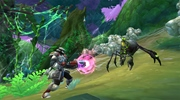 WildStar bude free-to-play 29.septembra