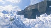 Halo Online sa ukazuje na nov�ch z�beroch