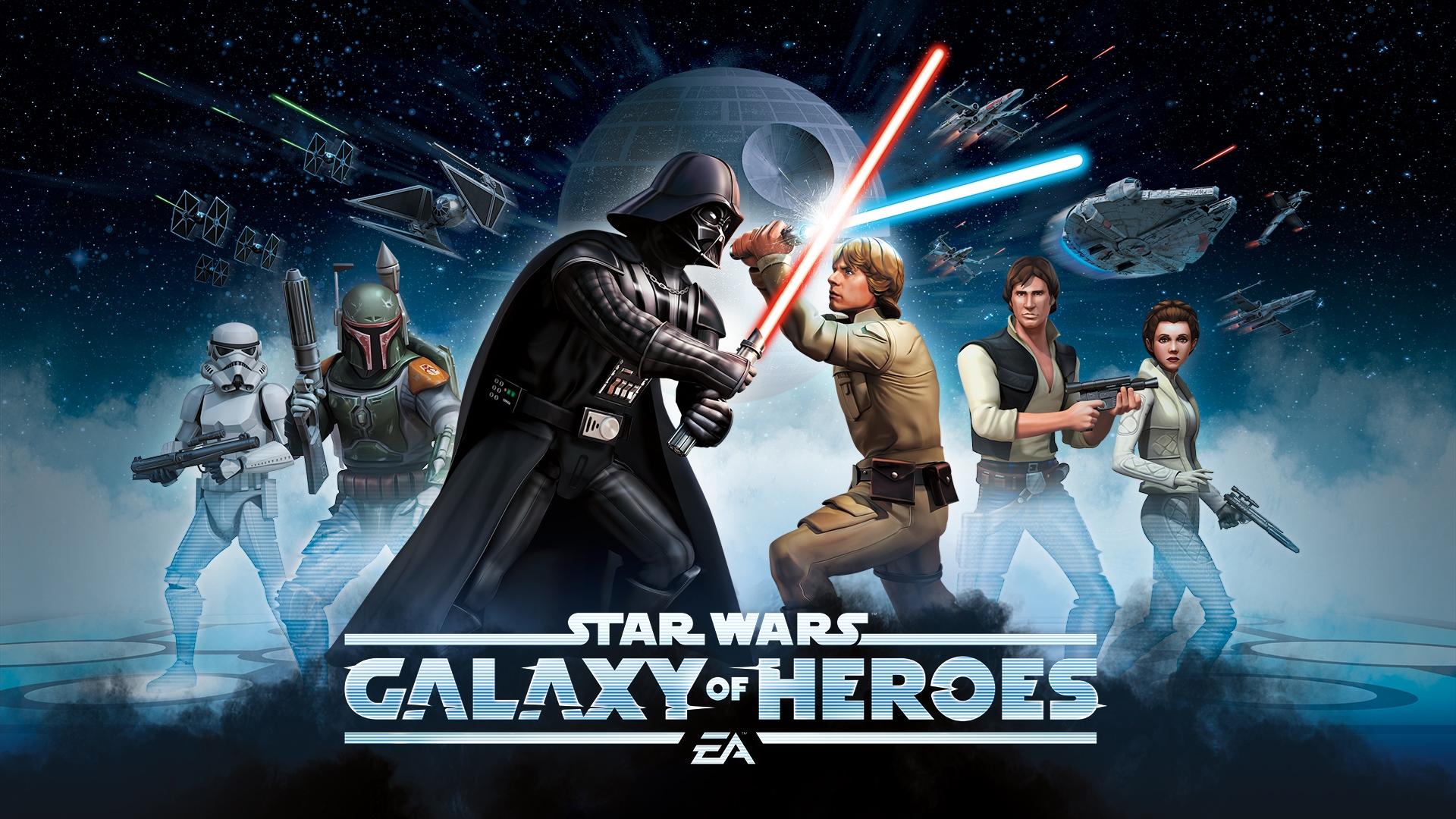 Omiljene igre - Page 8 Star-war-galaxy-of-heroes-105014-7736256