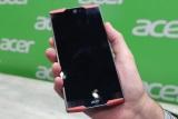 Acer Predator mobil pon�ka 10 jadier a �tyri reproduktory