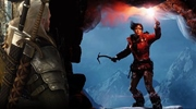 Nomin�cie na DICE Awards odhalen�, vedie ich Zakl�na� 3 a Rise of the Tomb Raider
