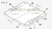Samsung si patentoval zariadenie so skladac�m displejom