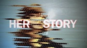 Her Story 2 je u� v pr�prave