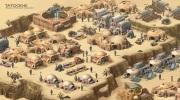 O �om mala by� zru�en� strategick� simul�cia Star Wars Outpost?