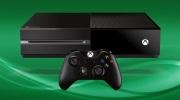 Microsoft prekonal tr�bami o�ak�vania, m� 48 mili�nov Live pou��vate�ov