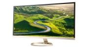 Acer ukazuje svoju CES 2016 ponuku