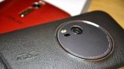 Asus na CES predstavil zakriven� a 4K monitor, mobil so zoomom