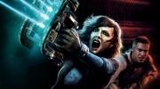PS3 emul�tor rozbehal prv� hru na 100 percent