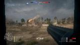 Battlefield 1 pou��va na konzol�ch dynamick� rozl�enie