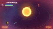 Stardock kone�ne predstavil Star Control: Origins