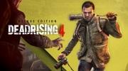 Dead Rising 4 m� deluxe ed�ciu, season pass a predobjedn�vky pre Xbox One