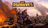THQ Nordic odhalilo d�tum vydania Darksiders: Warmastered Edition a �al��ch hier