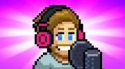 Simul�tor �ivota YouTubera si po�as prv�ch 24-hod�n stiahlo cez mili�n �ud�
